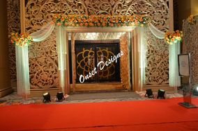 Onset Designs