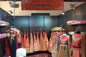 Shree Saree Kunj
