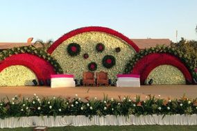One Stoppers Events, Pune