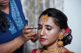 Rohini's Beauty Zone