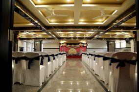Hotel Raj Vista Suites & Convention