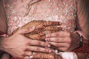 Akash Mehra Photography, Dwarka