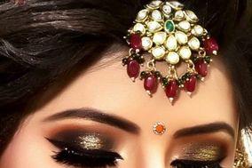 Looxx Beauty Salon