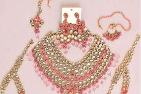 Honkong Jewellers