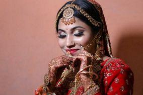 Grace by Priyanka