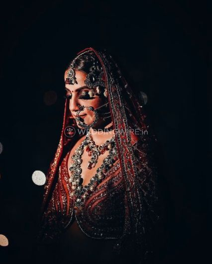 Wedding Grapher
