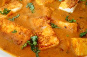 Sona Caterer, Kolkata