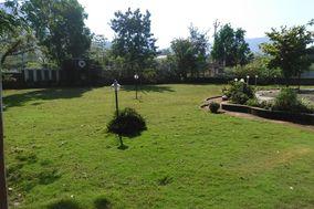 Deshpande Farms