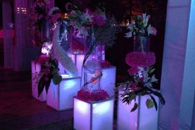 Khayra Weddings & Events