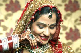 Rahul Makeover Artist