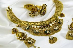 Kailash Sons Jewellers