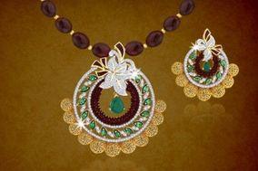 Vardan Jewellers