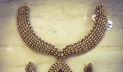 Jhelum Jewellers