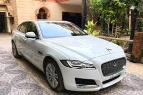 Rent A Car In Delhi, Connaught Place,