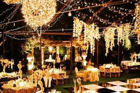 Hoopla Weddings
