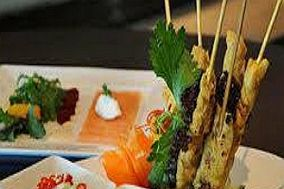 Chennai Chefs Catering Service