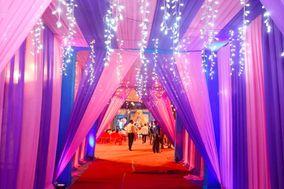 Swastik Event and Wedding Planner, Chennai