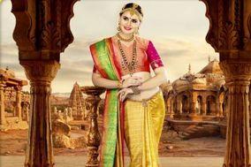 Kancheepuram Varamahalakshmi Silks, Rajahmundry