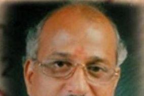 Jyotishdham