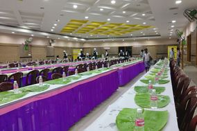 Rich Caterers, Velachery