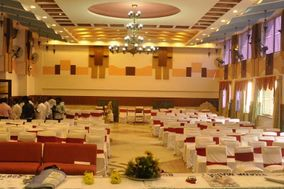 Mallika Residency, Bangalore