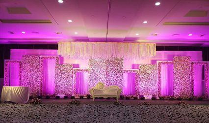 Imperio Events, Hyderabad
