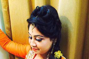 Saundarya Makeover Hub