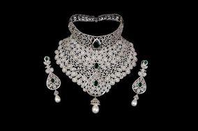 Balsons Jewellers Pvt Ltd