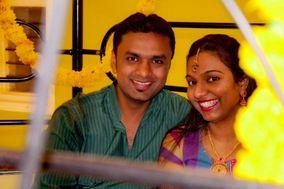 Manasa Bharadwaj Photography