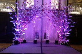 Vaishnavi Flower & Events Decorators