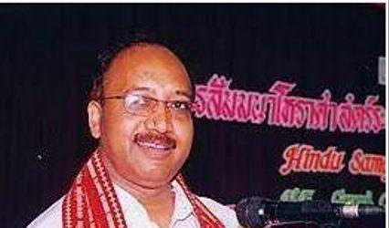 Vaastu Consultant NK Mittal