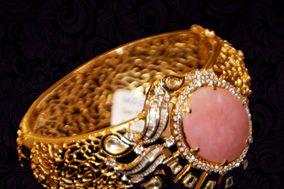 Krishna Kripa Sana Jewellers