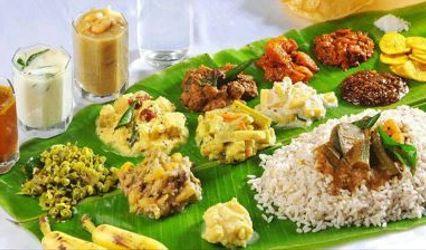 Nandhini Caterers Chennai