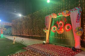 Aarkay Palace, Noida