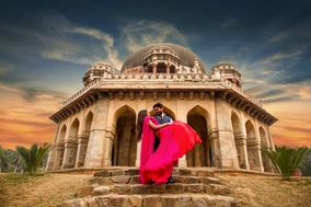 Chopra Photography