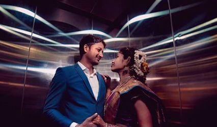 Dhanwanthphoto