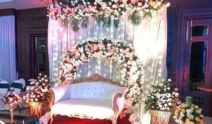 ANB Events, Chandigarh