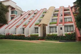 Mango Hotels, Valley View, Mahabaleshwar