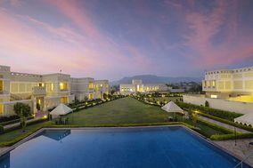 Achrol Niwas, Jaipur