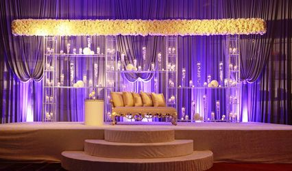 Knockout - Wedding Planners & Entertainers