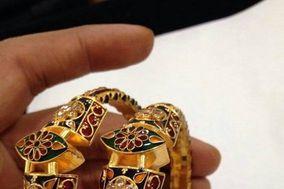 Nikhil Jewellers, Sector 19, Dwarka