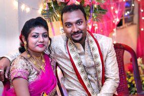 Siddhartha's Photography