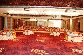 Palm Green Hotels & Resorts