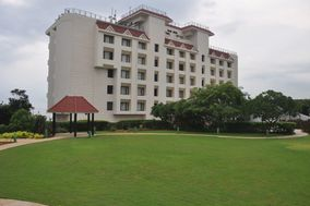 WelcomHotel Grand Bay, Vishakhapatnam