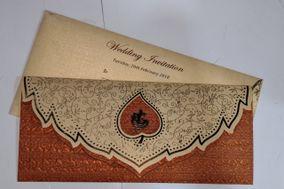Marudhar Papers