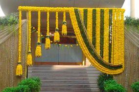 Madhav Wedding Event's Planner, Agra