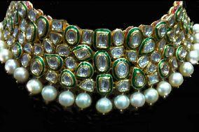Royal Heritage Jewels, South Delhi