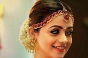 Aradhya Beauty Clinic