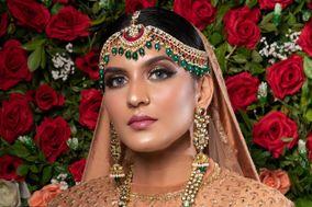 Wedding Shoppers By Roma Mandhana Babel