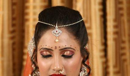 Naman Pokarna's Photography